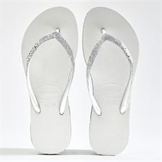 Havaianas 4144734.0001 Wit
