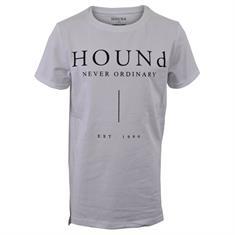 Hound 2990052 Wit
