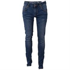 Hound 832 Jeans