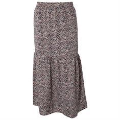 Hound Girls Skirt 726 Diverse kleuren