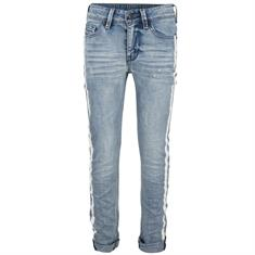 Indian bl. b 150 Jeans