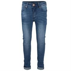 Indian bl. b 154 Jeans