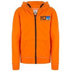 Indian bl. b 254 Oranje