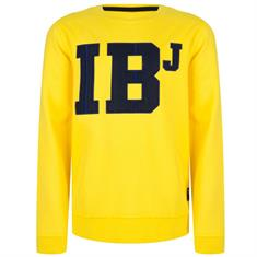 Indian bl. b 874 Geel