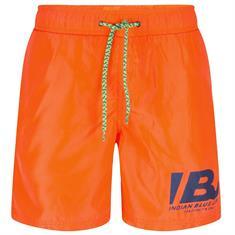 Indian bl. b IBB 18-9502 Rood