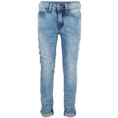 Indian bl. b IBB 19-2687 Jeans
