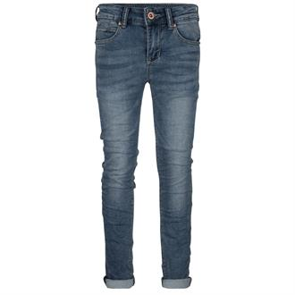 Indian bl. b IBB18-2606 Jeans