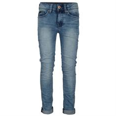 Indian bl. b IBB18-2685 Jeans