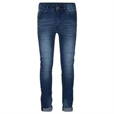 Indian bl. b IBB18-2703 Jeans