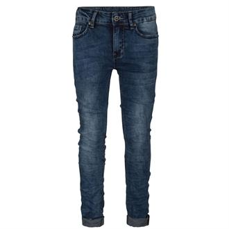 Indian bl. b IBB18-2706 Jeans