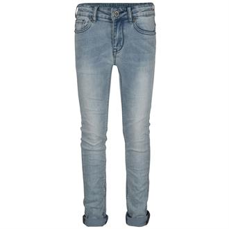 Indian bl. b IBB18-2708 Jeans