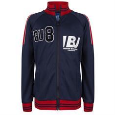 Indian bl. b IBB18-4533 Donkerblauw