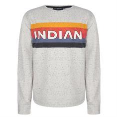 Indian bl. b IBB18-4542 Creme