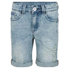 Indian bl. b IBB18-6502 Jeans