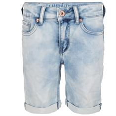Indian bl. b IBB18-6507 Jeans
