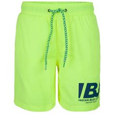 Indian bl. b IBB18-9501 Limegroen