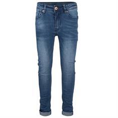 Indian bl. b IBB19-2804 Jeans