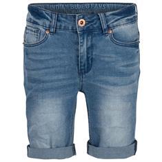 Indian bl. b IBB19-6501 Jeans