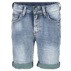 Indian bl. b IBB19-6503 Jeans