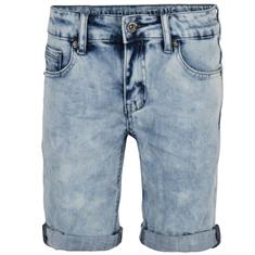 Indian bl. b IBB19-6516 Jeans