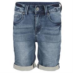 Indian bl. b IBB19-6518 Jeans
