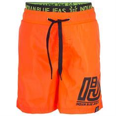 Indian bl. b IBB19-9506 Oranje