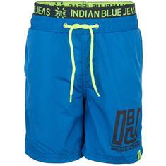 Indian bl. b IBB19-9508 Blauw