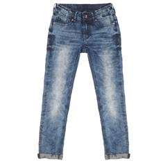Indian bl. b IBB26-2750 Jeans