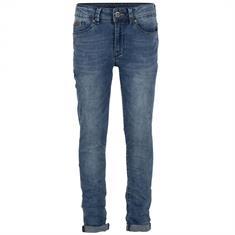Indian bl. b IBB28-2680 Jeans