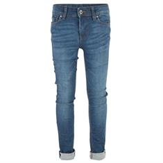 Indian bl. b IBB28-2761 Jeans