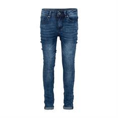 Indian bl. b RaizW00104 Jeans