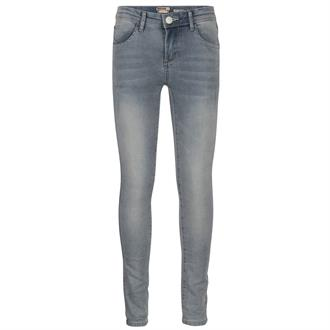 Indian bl. g IBG 18-2121 Jeans