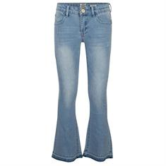 Indian bl. g IBG19-2190 Jeans