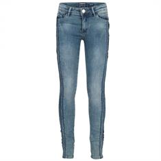 Indian bl. g IBG28-2102 Jeans