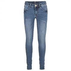Indian bl. g IBG28-2128 Jeans