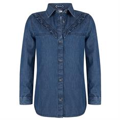 Indian bl. g IBG28-5101 Jeans