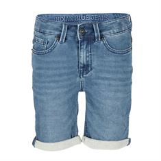 Indian blue b 151 Jeans