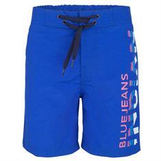 Indian blue b IBB18-9510 Blauw