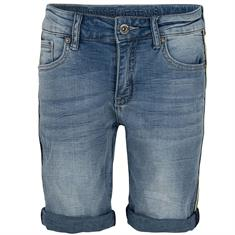 Indian blue b IBB19-6509 Jeans