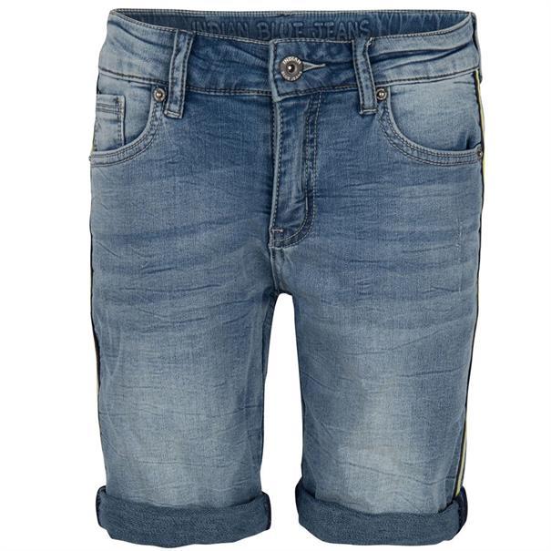 Indian blue b IBB19-6509 Jeans