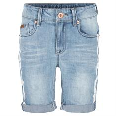 Indian blue b IBB19-6517 Jeans