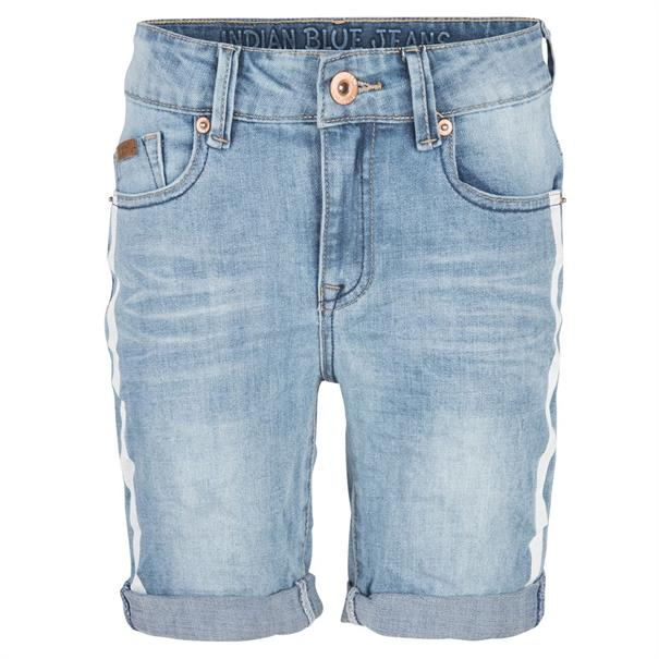 Indian blue b IBB19-6517 Jeans