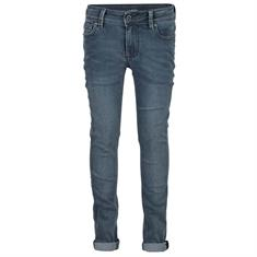 Indian Blue Boys 148 Jeans