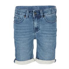 Indian Blue Boys 151 Jeans