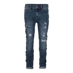 Indian Blue Boys 161 Jeans