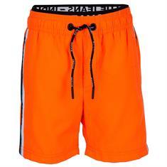 Indian Blue Boys 258 Oranje