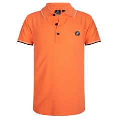 Indian Blue Boys 545.90.0023 Oranje
