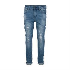 Indian Blue Boys IBB20-2671 Jeans