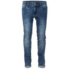 Indian Blue Boys IBB22-2560 Jeans