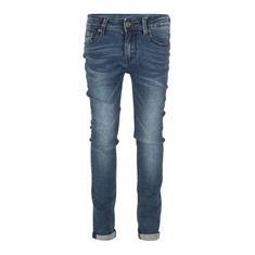 Indian Blue Boys IBB22-2753 Jeans